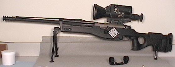 sr100-thermal