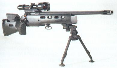 ssg3000a