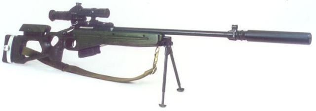 sv98a