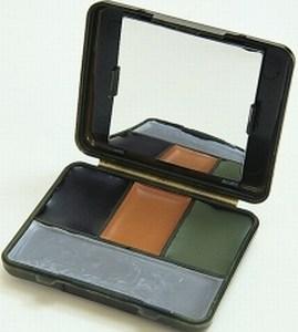 allen-makeup