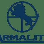 Armalite