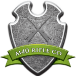 M40 Rifle Company