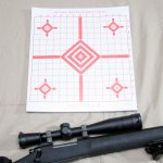 target-st4-100yprecision