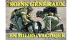 Medic Tactic 1