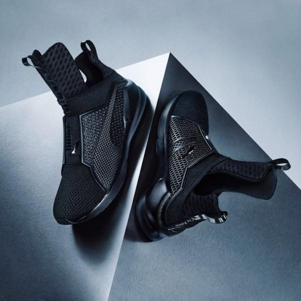puma_sneakers