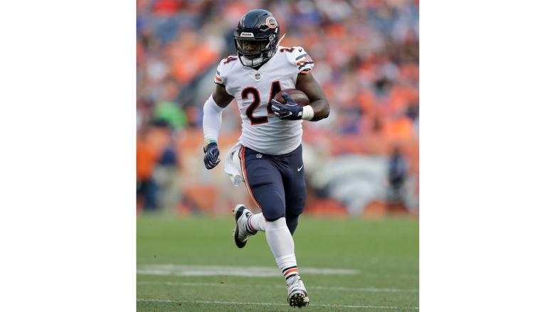 JordanHoward_ChicagoBears_JordanBrand_re_81600