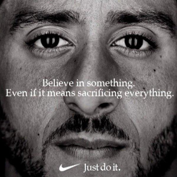 Kaepernick-Nike-Ad-sg-img