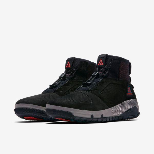 acg-ruckel-ridge-shoe-1dh4SH4
