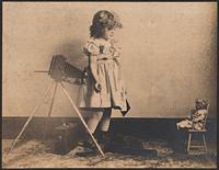 Kodak Contest