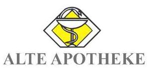 logo_alte_apotheke_zentriert