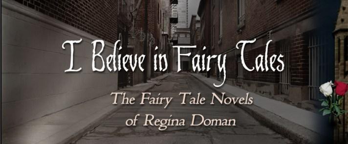 fairy-tale-novels-ibelieve