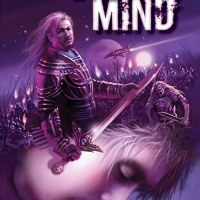 MindoverMind_Cover