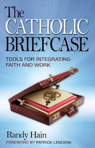 cover-TheCatholicBriefcase