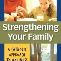 cover-strengtheningfamily