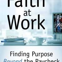 cover-faithatwork