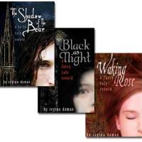 fairy-tale-novels_trilogy_1