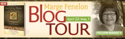 Fenelon blogtour A 0413