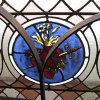 800px-St._Joseph_-_Plain_City,_Ohio_-_Immaculate_Heart_stained_glass