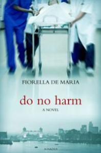 cover-donoharm