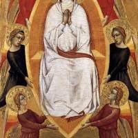 Silvestro_de'_Gherarducci_-_Assumption_of_the_Virgin_-_WGA08690