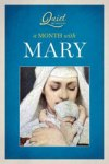 cover-monthwithmary