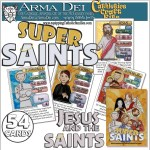 Super-Saints-cover-54