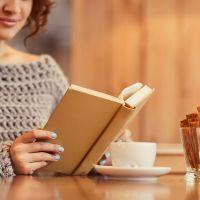 Read More Books - Snoring Scholar