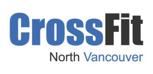 CrossFit North Vancouver