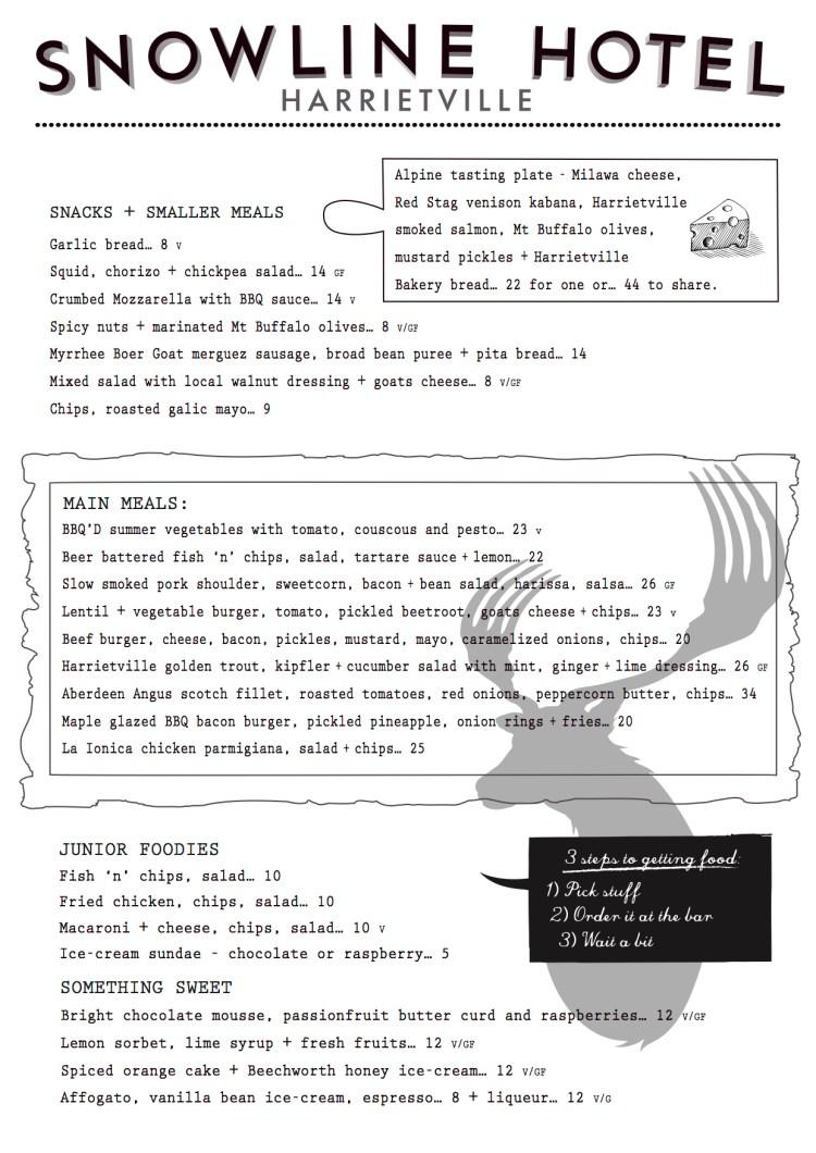 Snowline Menu Summer copy 2,018 copy 2,018