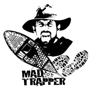 Atlas Mad Trapper Snowshoe Series - BUSHTUKAH NIGHT RACE and i2P Fundraiser @ 40 minutes north of Ottawa near Wakefield, Quebec.