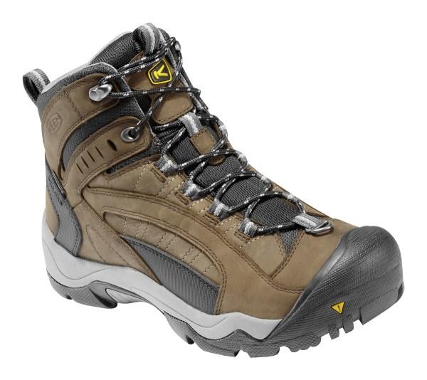 Men's Keen Revel winter boot