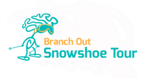 The 1st Annual Branch Out Snowshoe Tour - Bragg Creek, Alberta @ Bragg Creek | Bragg Creek | Alberta | Canada
