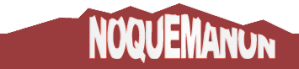 Noquemanon Snowshoe-Braveheart Series, Race 1 @ Noquamenon Trail | Marquette | Michigan | United States