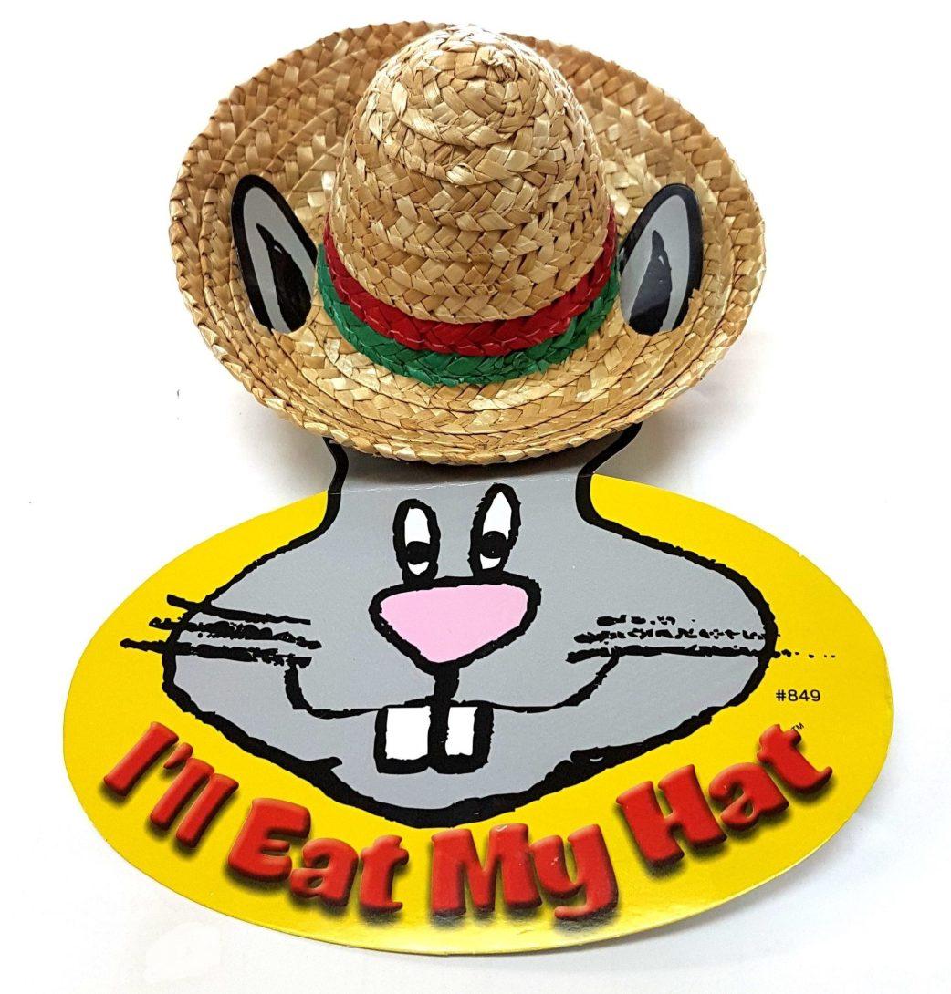 sombrero#849