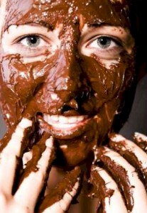 chocolatemask1-207x300