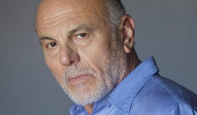 Y&R alum Carmen Argenziano dead at 75 | The Young and the Restless on Soap Central