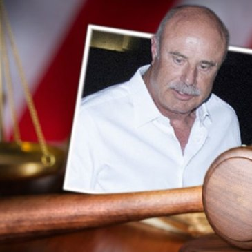dr-phil-con-man-judge-says-SQ