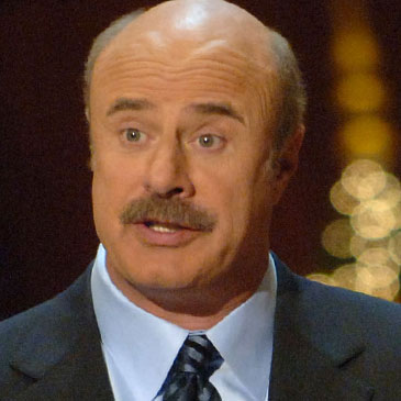 dr-phil-mcgraw-ignores-first-wife-deborah-debbie-higgins-cancer-death-SOD-sq