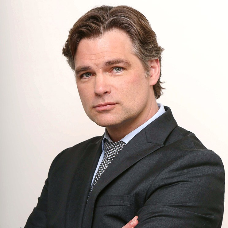 "Daniel Cosgrove ""Days of our Lives"" Set NBC Studios Burbank 05/10/16 © Howard Wise/jpistudios.com 310-657-9661"