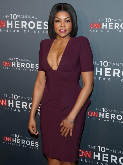 10th Anniversary CNN Heroes