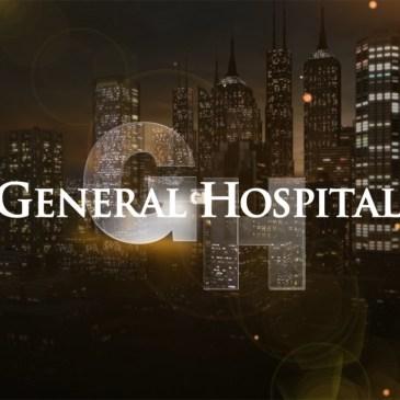 general-hospital-logo-12-15