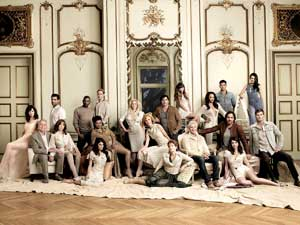 AMC-cast-photo