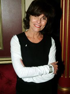 Adrienne-Barbeau-BERGMAN-2010-L