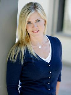 Alison-Sweeney-JPI-LARGE