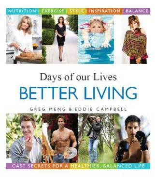 Days-lifestyle-book