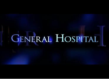 GH-logo-NL