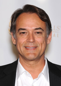 jon lindstrom wifejon lindstrom actor, jon lindstrom net worth, jon lindstrom upenn, jon lindstrom age, jon lindstrom twitter, jon lindstrom wife, jon lindstrom narrator, jon lindstrom marsh, jon lindstrom imdb, jon lindstrom mn, jon lindstrom obituary, jon lindstrom cady mcclain, jon lindstrom general hospital, jon lindstrom audiobook, jon lindstrom eileen davidson, jon lindstrom true detective, jon lindstrom as the world turns, jon lindstrom gay, jon lindstrom married, jon lindstrom golf