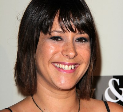 Kimberly McCullough_2010