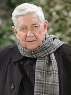Ralph-Waite-JPI-LARGE_0