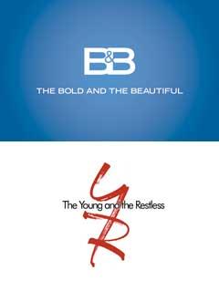 bnb-ynr-logo